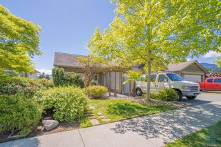 Photo 3: 509 Poets Trail Dr in : Na University District House for sale (Nanaimo)  : MLS®# 883703