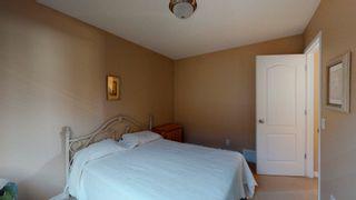 Photo 18: 4525 154 Avenue in Edmonton: Zone 03 House for sale : MLS®# E4249203
