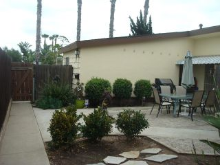 Photo 13: PACIFIC BEACH Property for sale: 2166-2170 Thomas Avenue in San Diego