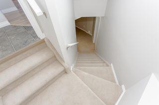 Photo 40: 138 Acacia Circle: Leduc House for sale : MLS®# E4266311