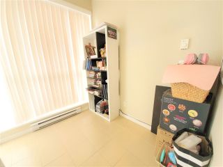 "Photo 11: 210 2239 KINGSWAY in Vancouver: Victoria VE Condo for sale in ""SCENA"" (Vancouver East)  : MLS®# R2545756"