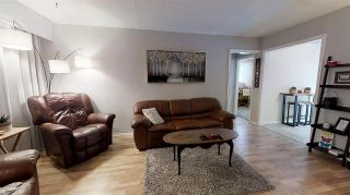 Photo 2: 1647 AINTREE Drive in Prince George: Aberdeen PG House for sale (PG City North (Zone 73))  : MLS®# R2343022
