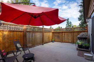 Photo 15: 7305 Lynn Dr in Lantzville: Na Lower Lantzville House for sale (Nanaimo)  : MLS®# 886828