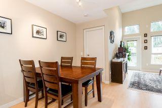 Photo 6: 420 1633 MACKAY AVENUE in North Vancouver: Pemberton NV Condo for sale : MLS®# R2038013