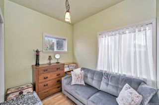 Photo 9: 257 Superior St in : Vi James Bay House for sale (Victoria)  : MLS®# 864330