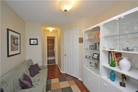 Photo 4: Photos: 5423 Sweetgrass Gate in Mississauga: East Credit House (2-Storey) for sale : MLS®# W3115945