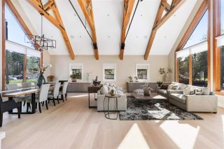 Photo 10: 13440 20 Avenue in Surrey: Crescent Bch Ocean Pk. House for sale (South Surrey White Rock)  : MLS®# R2588191