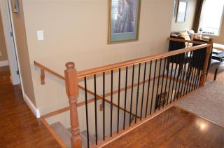 """Photo 6: 36527 LESTER PEARSON Way in Abbotsford: Abbotsford East House for sale in """"Auguston"""" : MLS®# R2075986"""