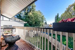 """Photo 16: 65 986 PREMIER Street in North Vancouver: Lynnmour Condo for sale in """"Edgewater Estates"""" : MLS®# R2313433"""