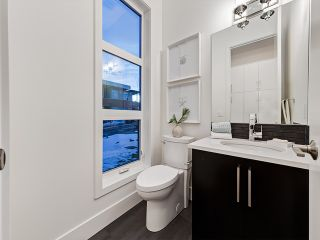 Photo 18: 2725 18 Street SW in Calgary: South Calgary House for sale : MLS®# C4025349
