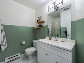 """Photo 15: 305 1009 HOWAY Street in New Westminster: Uptown NW Condo for sale in """"HUNTINGTON WEST"""" : MLS®# R2587896"""
