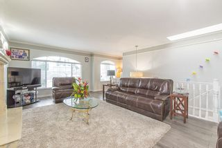 Photo 16: 30414 SANDPIPER Drive in Abbotsford: Abbotsford West House for sale : MLS®# R2534312