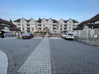 """Photo 4: 203 10082 132 Street in Surrey: Whalley Condo for sale in """"MELROSE COURT"""" (North Surrey)  : MLS®# R2623743"""