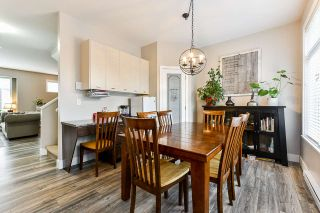 "Photo 9: 161 6299 144 Street in Surrey: Sullivan Station Townhouse for sale in ""ALTURA"" : MLS®# R2529782"