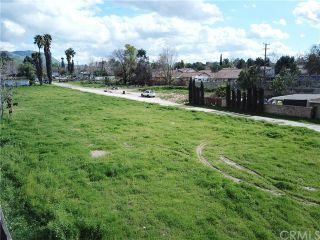 Photo 5: 0 Orange Street in Riverside: Land for sale (252 - Riverside)  : MLS®# DW19020514