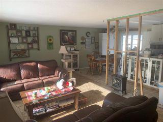 Photo 8: 5025-47 Ave: Stony Plain House for sale : MLS®# E4229643
