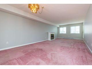 """Photo 9: 327 12101 80 Avenue in Surrey: Queen Mary Park Surrey Condo for sale in """"Surrey Town Manor"""" : MLS®# R2258938"""