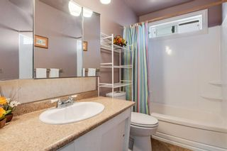 Photo 15: 624 Seattle Drive SW in Calgary: Southwood Detached for sale : MLS®# A1077416