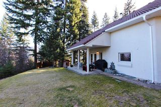 Photo 9: 2713 Tranquil Place: Blind Bay House for sale (South Shuswap)  : MLS®# 10113448