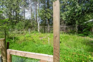 Photo 49: 3534 Royston Rd in : CV Courtenay South House for sale (Comox Valley)  : MLS®# 875936