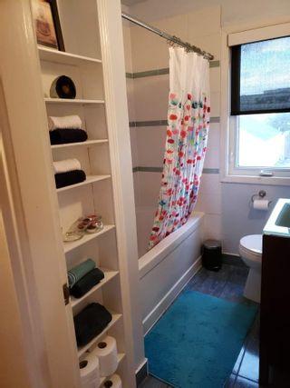 Photo 11: 13316 110A Avenue in Edmonton: Zone 07 House for sale : MLS®# E4245302