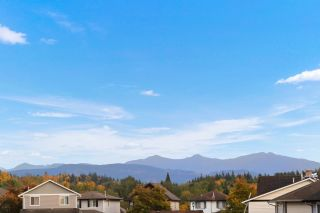 Photo 23: 4440 STEPHEN LEACOCK Drive in Abbotsford: Abbotsford East House for sale : MLS®# R2619594