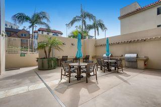 Photo 41: Condo for sale : 2 bedrooms : 939 Coast Blvd #21DE in La Jolla