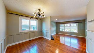 Photo 9: 309 GREENOCH Crescent in Edmonton: Zone 29 House for sale : MLS®# E4261883