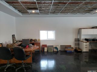 Photo 4: HIGHWAY #624 TRISTAR in Pilot Butte: Commercial for lease : MLS®# SK841099