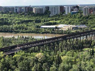 Photo 35: 2007 10883 SASKATCHEWAN Drive in Edmonton: Zone 15 Condo for sale : MLS®# E4241770