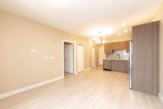 Photo 5: 206 2889 E 1ST Avenue in Vancouver: Renfrew VE Condo for sale (Vancouver East)  : MLS®# R2365684