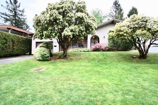 Photo 29: 2421 Aladdin Crescent in Abbotsford: Abbotsford East House for sale : MLS®# R2577565