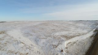 Photo 2: 142.67 Acres - RM Huron #223 - Tugaske, SK Area