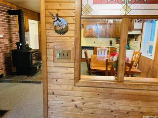 Photo 11: RM of Leask No. 464 in Leask: Farm for sale (Leask Rm No. 464)  : MLS®# SK868495