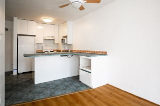 """Photo 12: 721 1333 HORNBY Street in Vancouver: Downtown VW Condo for sale in """"Anchor Point III"""" (Vancouver West)  : MLS®# R2610056"""