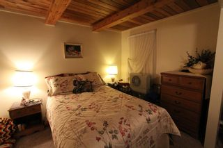 Photo 22: 2475 Forest Drive: Blind Bay House for sale (Shuswap)  : MLS®# 10128462