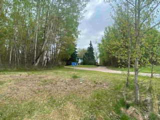 Photo 13: 124, 53510 HWY 43: Rural Lac Ste. Anne County House for sale : MLS®# E4248793