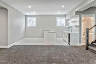 Photo 38: 211 Kinniburgh Place: Chestermere Detached for sale : MLS®# A1078763