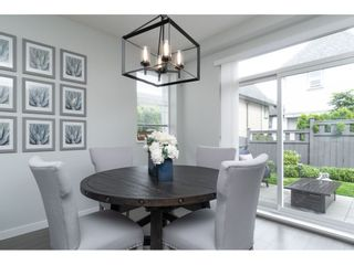 """Photo 18: 64 8138 204 Street in Langley: Willoughby Heights Townhouse for sale in """"Ashbury & Oak"""" : MLS®# R2488397"""