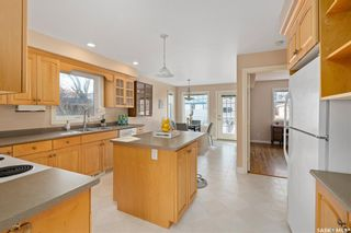 Photo 9: 1537 Spadina Crescent East in Saskatoon: North Park Residential for sale : MLS®# SK845717