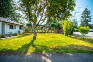 Photo 3: 14933 GLEN AVON Drive in Surrey: Bolivar Heights House for sale (North Surrey)  : MLS®# R2612505
