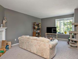 Photo 2: 621 Marsh Wren Pl in NANAIMO: Na Uplands Full Duplex for sale (Nanaimo)  : MLS®# 845206