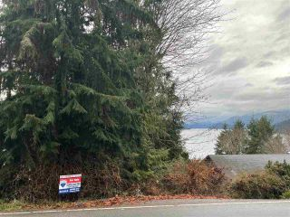 "Photo 2: LOT 39 SANDY HOOK Road in Sechelt: Sechelt District Land for sale in ""SANDY HOOK"" (Sunshine Coast)  : MLS®# R2524184"