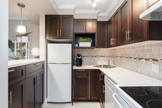 "Photo 11: 308 2025 W 2ND Avenue in Vancouver: Kitsilano Condo for sale in ""SEABREEZE"" (Vancouver West)  : MLS®# R2533460"