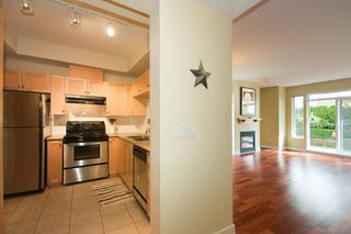 Photo 11: 5 1203 MADISON Ave in Madison Gardens: Home for sale : MLS®# V825455