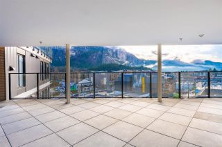 "Photo 23: 303 1365 PEMBERTON Avenue in Squamish: Downtown SQ Condo for sale in ""Vantage"" : MLS®# R2556690"