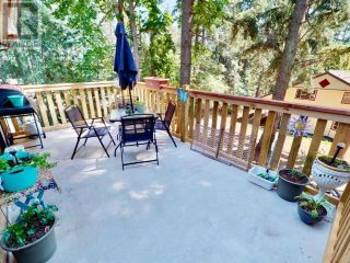 Photo 25: 9374 STITTLE ROAD in Powell River: House for sale : MLS®# 16013