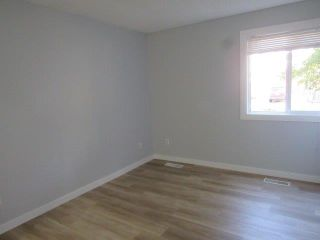 Photo 17: 108, 22 Alpine Place in St. Albert: Condo for rent
