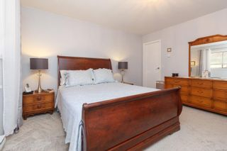 Photo 20: 9591 Waxwing Pl in Sidney: Si Sidney South-West House for sale : MLS®# 855583