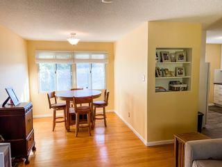 Photo 5: 8755 64 Avenue in Edmonton: Zone 17 House for sale : MLS®# E4263854